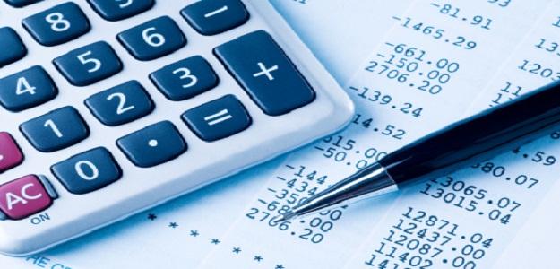 скачать бухгалтерскую программу
